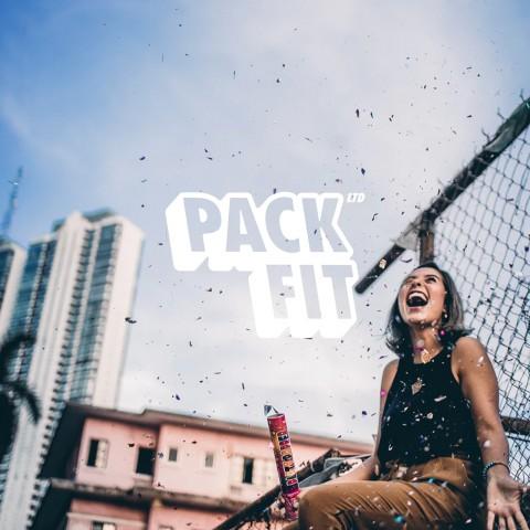 PackFit