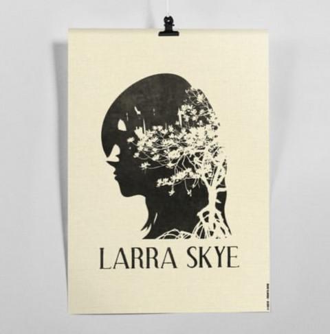 Larra Skye